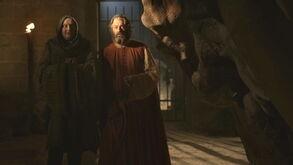 Varys and Illyrio