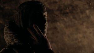 101 Lyanna Stark Statue