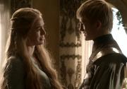 Cersei-joffrey