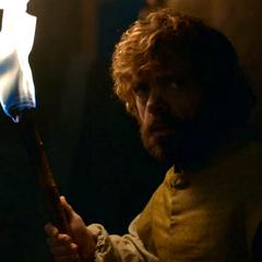 Tyrion odwiedza podziemia <a href=