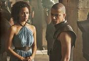 Game of Throne Season 5 01