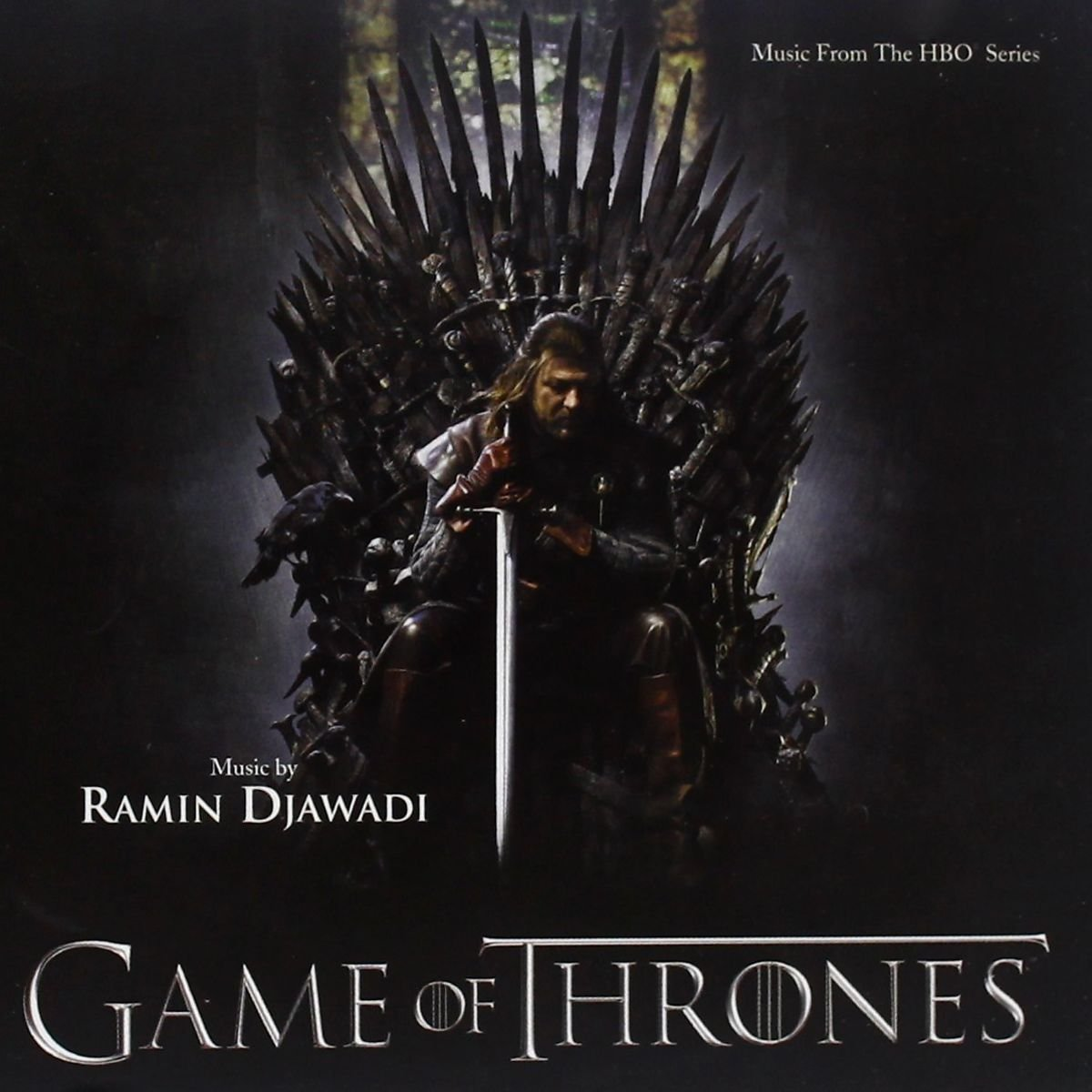 Hdfilme.Tv Game Of Thrones Staffel 1