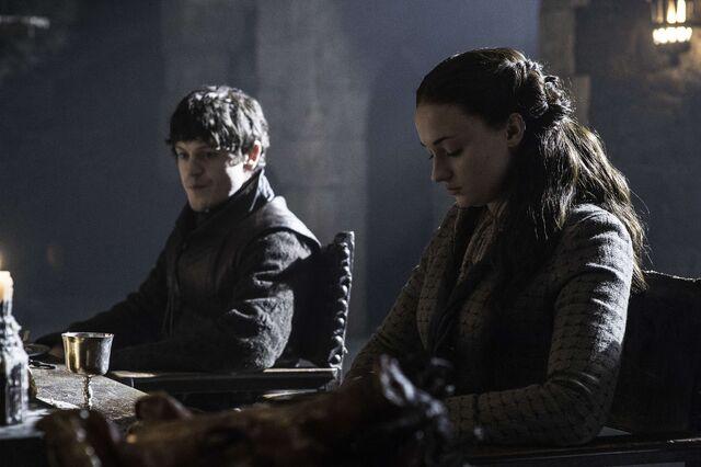 File:Sansa and Ramsay.jpg
