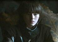 Bran Main