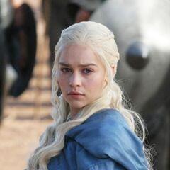Третій сезон.