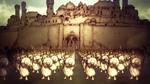 Die Schlacht von Qohor (Legenden und Überlieferungen)