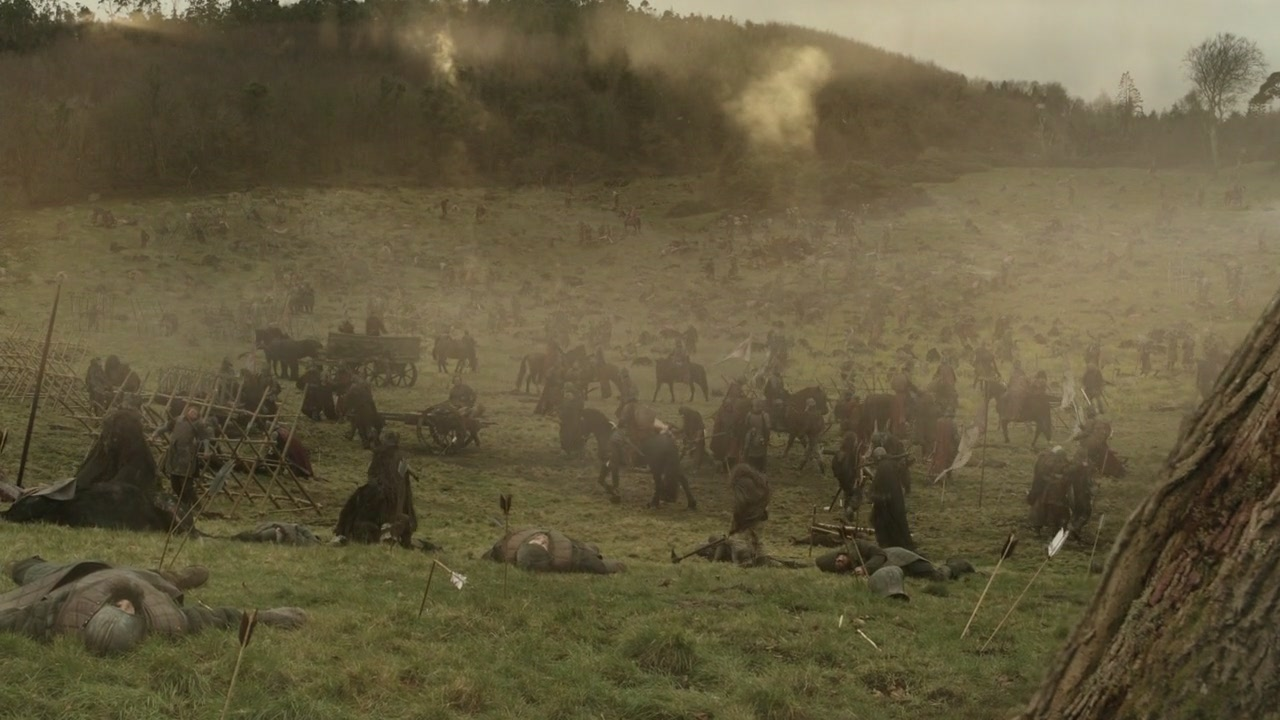Battle of the Green Fork   Game of Thrones Wiki   FANDOM powered by on transformers fall of cybertron battle, lord of the rings battle, the amazing world of gumball battle, fire and ice battle, gears of war 3 battle, the walking dead battle, badass battle,