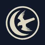 House-Arryn-Square