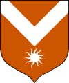 House-Ashford-Shield.PNG