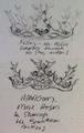 Purple Wedding crowns concept art.png