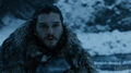 706 Jon Snow Beyond the Wall.jpg