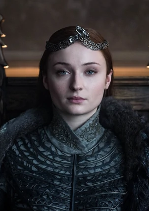 Image result for sansa stark