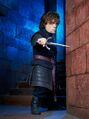 Tyrion Season 3 promo image.jpg
