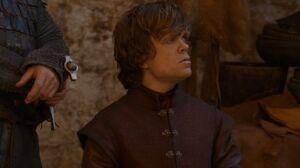205 Tyrion Lennister