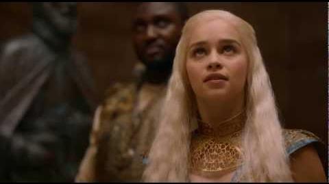 Game Of Thrones Season 2 Inside The Episode 16