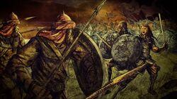 History&LoreStormlands (1)
