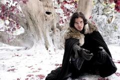 Jon 1x07