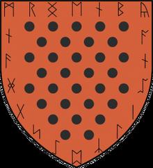RomanWappenHausRois1