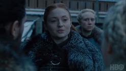 Sansa-Brienne-S8-Promo