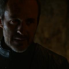 "Stannis rozmawia z Selyse, ""<a href="