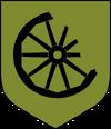 WappenHausWaynwald