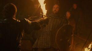 305 Beric vs. Clegane