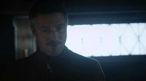 Game of Thrones Season 4 Inside the Episode 4 (HBO)
