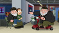 George RR Martin Family Guy.png