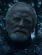 Jeor-Mormont-Profile-HD