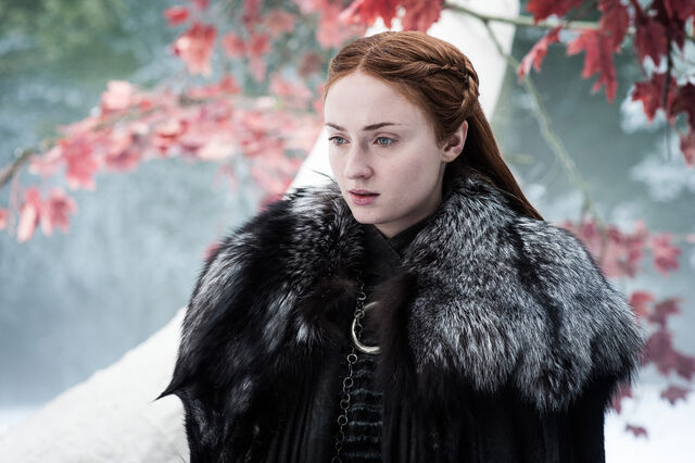 File:Sansa-Stark-Spoils-of-War.jpg