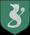 WappenHausVelaryon
