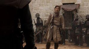 105 Jaime gegen Eddard