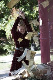 402 DerLöweunddieRose Joffrey zerstört das Leben der Vier Könige