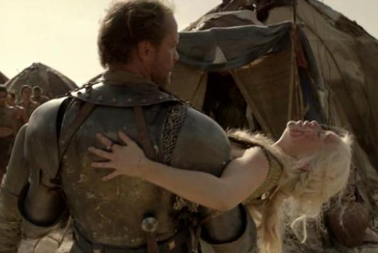 File:Daenerys.png