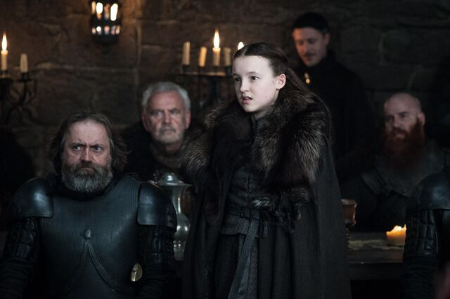 File:GOT Season 7 03.jpg