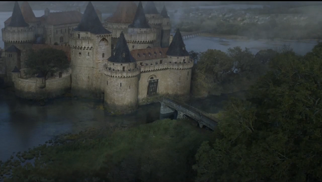 File:Riverrun. battlements.png