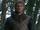 Stark soldier (Valar Morghulis)