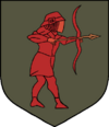 WappenHausTarly