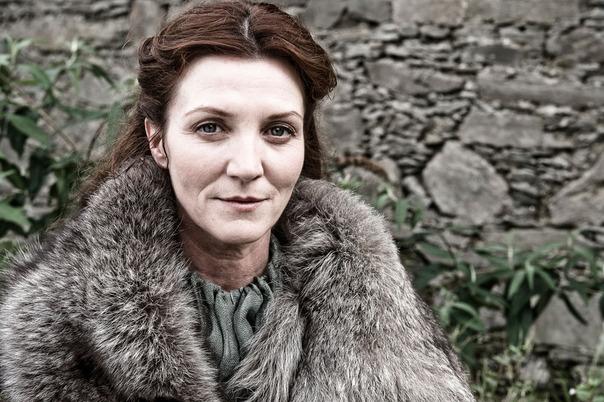 File:Catelyn Stark.jpg