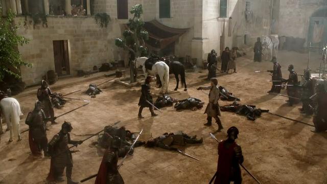 File:Eddard Jaime Confrontation.jpg