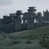 Startseite-Winterfell