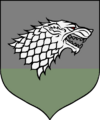 White-Wolf-Main-Shield.PNG