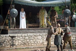 507 Daenerys Jorah