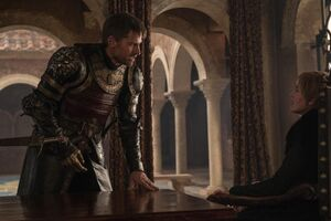 707 Jaime Cersei 2