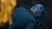 804 Lyanna's Body