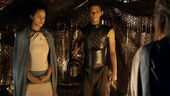 Game-of-Thrones-Season-4-Episode-4-Grey-Worm