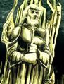 Goren Greyjoy.png