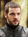 Lord Renly.png