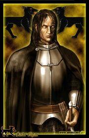 Roman-Sandor-Clegane-1