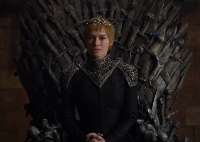 File:Cersei season 7.png